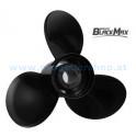 Mercury Blackmax