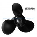 Mercury Blackmax Außenbord