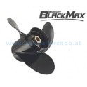 Mercury Black Max
