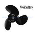 Mercury Black Max Kicker