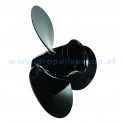 Mercury Black Max Reflex
