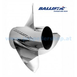 Ballistic High-Performance