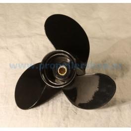 MatchLine Mercury 6-15PS