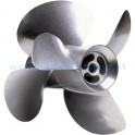 Volvo Einzelpropeller F