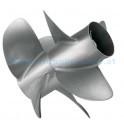 Quicksilver Thunderbolt 3+4 Flügel