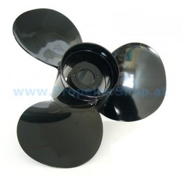 Quicksilver Black Diamond