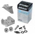 Mercury Flo-Torq II Kit