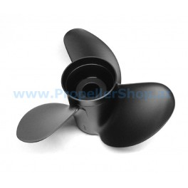 solas rubex3 ab propellershop. Black Bedroom Furniture Sets. Home Design Ideas