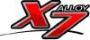 X7 Alloy