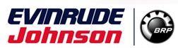 Johnson Evinrude Logo