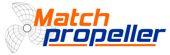 MatchLine Logo