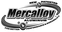 MercAlloy