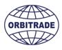 Orbitrade Logo