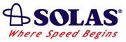 Logo Solas