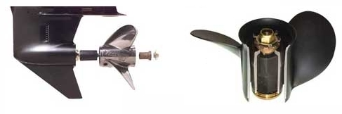 michigan xhs ii system propellershop. Black Bedroom Furniture Sets. Home Design Ideas