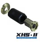 XHS m. Logo