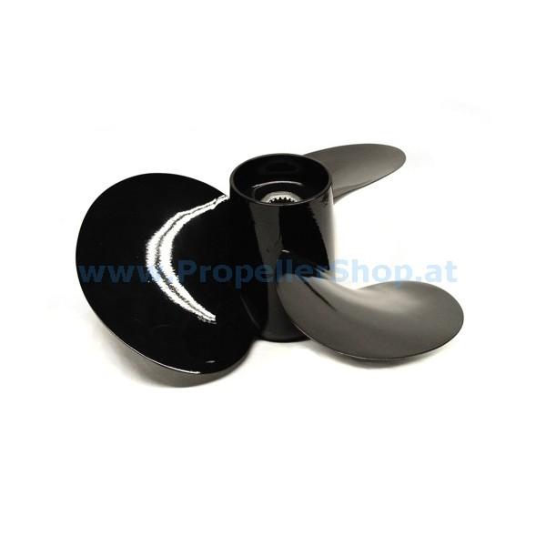 bmw mrk ii propellershop. Black Bedroom Furniture Sets. Home Design Ideas
