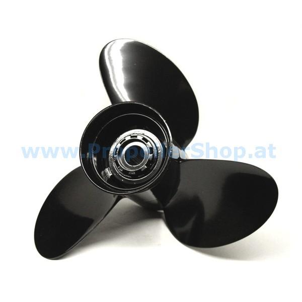 radice yoa propellershop. Black Bedroom Furniture Sets. Home Design Ideas