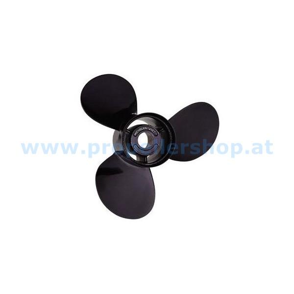 vortex 3 serie a propellershop. Black Bedroom Furniture Sets. Home Design Ideas