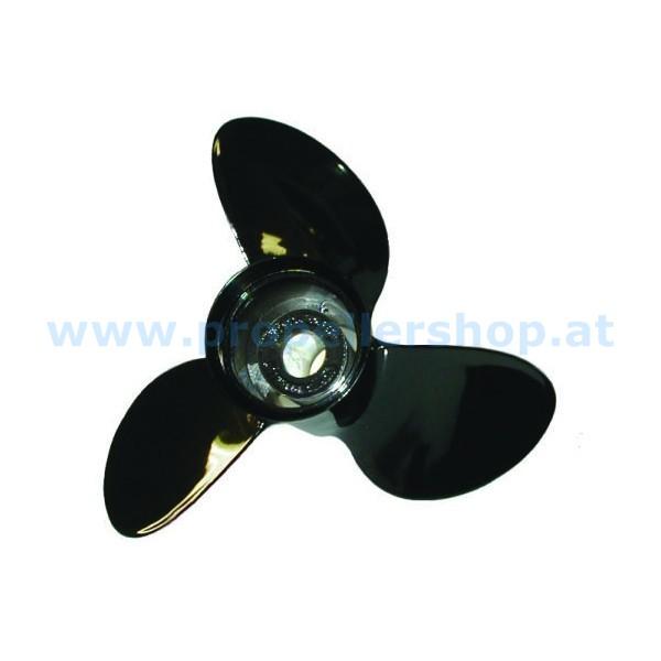 vortex 3 serie c propellershop. Black Bedroom Furniture Sets. Home Design Ideas