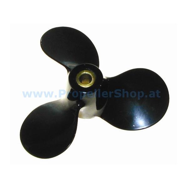 michigan propeller propellershop. Black Bedroom Furniture Sets. Home Design Ideas