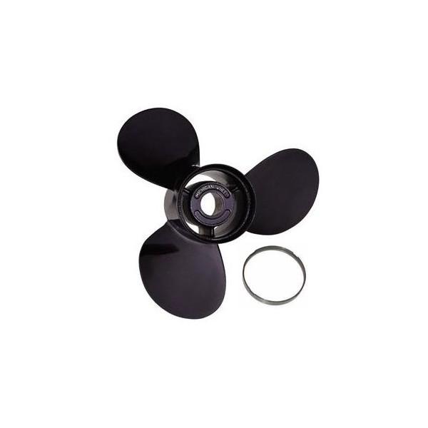 vortex3 serie b propellershop. Black Bedroom Furniture Sets. Home Design Ideas