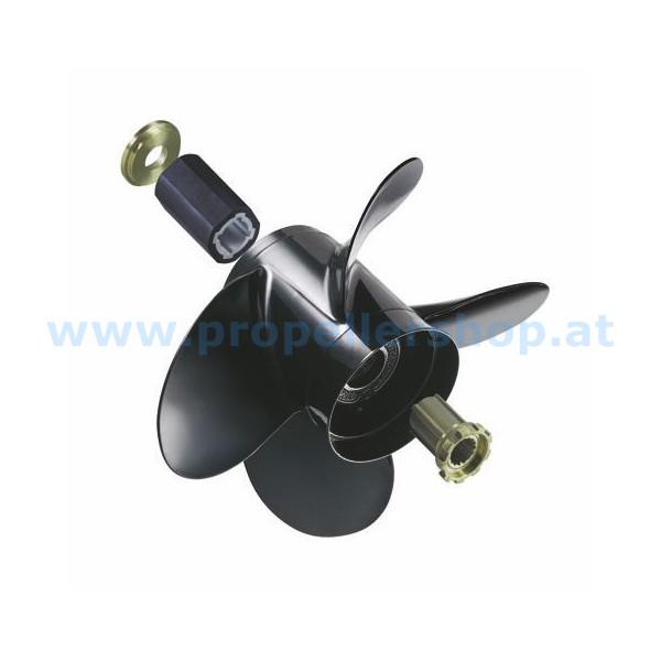 vortex 4 serie a propellershop. Black Bedroom Furniture Sets. Home Design Ideas