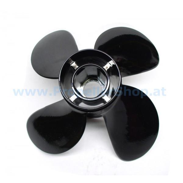 vortex 4 serie d propellershop. Black Bedroom Furniture Sets. Home Design Ideas