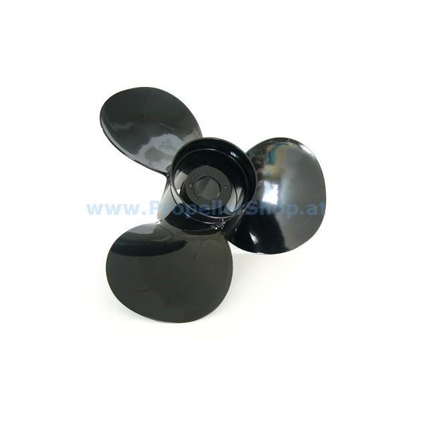 vortex3 gro er propellershop. Black Bedroom Furniture Sets. Home Design Ideas