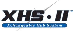 XHS Logo