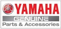 yamaha Marine Logo